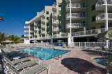 Luxury 2 Bedroom Vacation Condo at Treasure Island