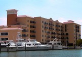 Madeira Bay Beach Resort & Marina-2 Bedroom Condo