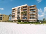 Trillium Beach Front on Madeira Beach!