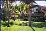 Black Sands Beach House 3 Bedrooms 2 Bathrooms