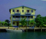 Family Friendly - Swim off Dock - up to 5 bedrooms
