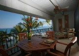 Oceanfront Luxury Condo - Unforgetable!!