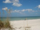Beautiful Direct Gulf Front 3 bedroom Condo
