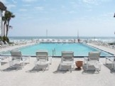 Spectacular Ocean view 2BD/2BA condo heated pool