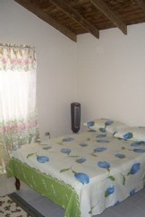 2 bedroom Air-Conditioned Self Catering House