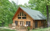 Branson Vaction Cabin  Enjoy luxurious 2,3 4 bdrm